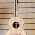 Handmade Tenor Ukulele @ Blackbird - Rosewood and Spruce