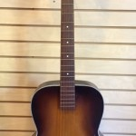 Kay Archtop Guitar - SOLD