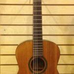 Kay Classical Guitar