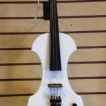 Electric Violin - SOLD