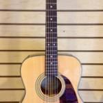 Fender GC235 - SOLD